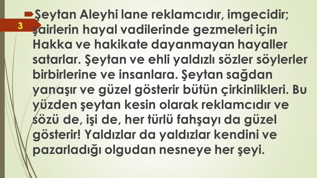 Slayt7